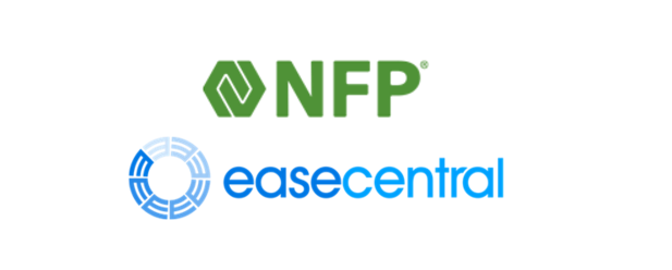 Read more about the article NFP Adds Ease as Online Benefits Administration Solution