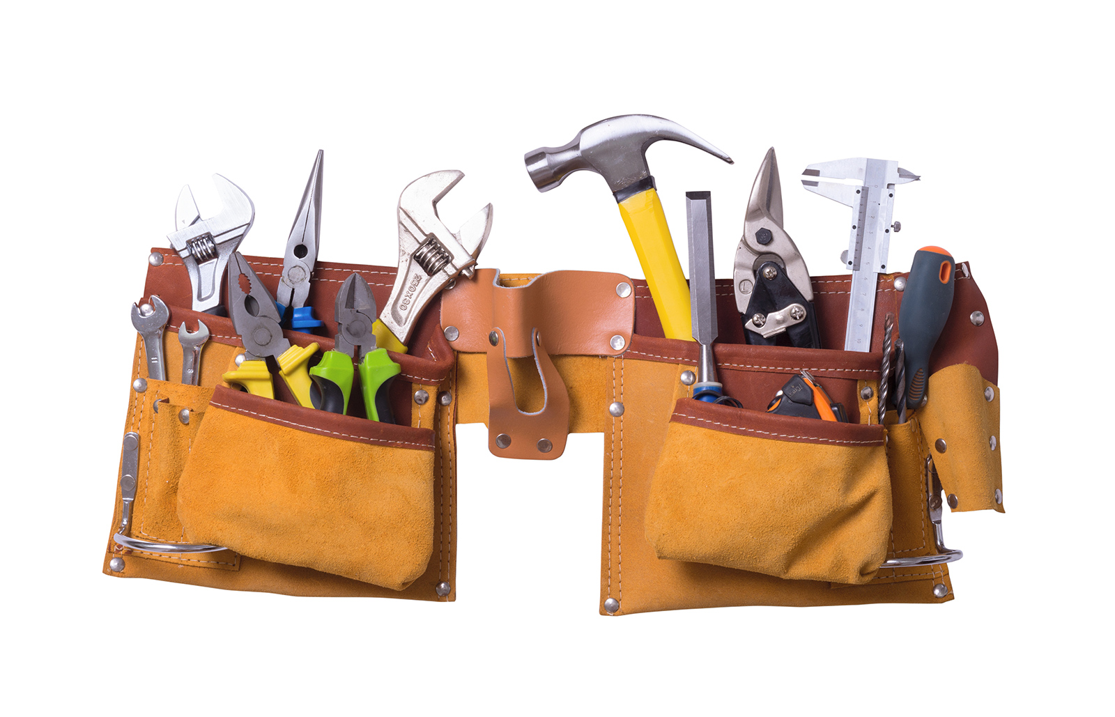 Read more about the article Introducing Broker Tool Belt, an Insurance Marketing Blog