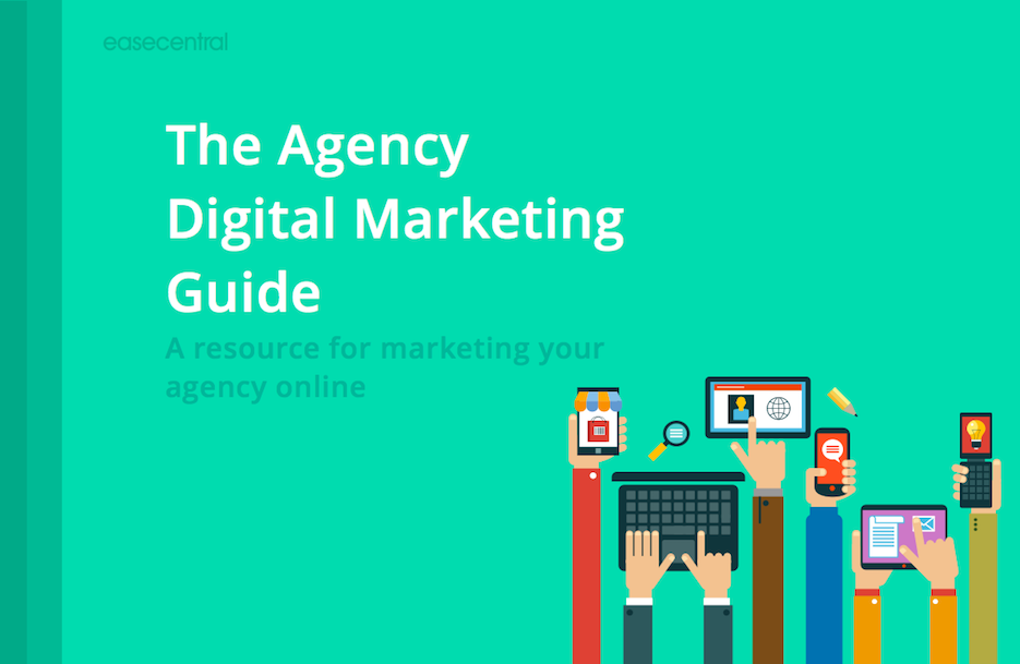 You are currently viewing Insurance Agency Digital Marketing [Free Guide]