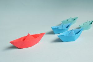 Read more about the article Insurance Thought Leadership Strategies to Guide Consumers