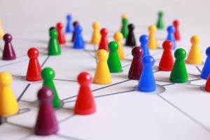 Read more about the article Insurance Agency Referral Marketing: Creating Brand Ambassadors