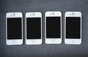 Read more about the article Insurance Mobile-Friendly Marketing: A Guide to Stay Relevant