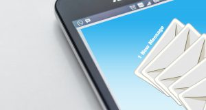 Read more about the article Insurance Email Marketing Trends to Keep Leads Engaged