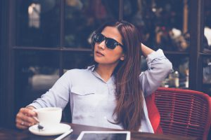 Read more about the article Millennial Insurance Marketing to Customize Their Experience