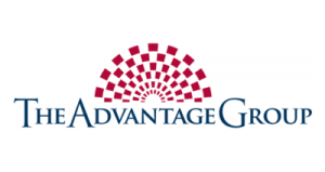 Read more about the article Ease and The Advantage Group Announce Partnership