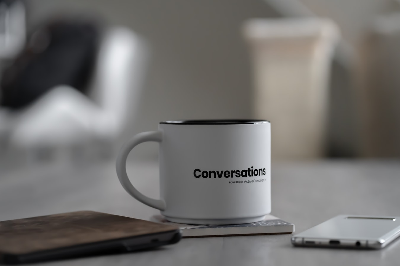 Read more about the article Conversational Marketing for Insurance Agents
