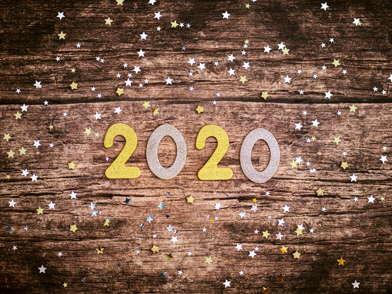 Read more about the article New Insurance Marketing Ideas for Brokers in 2020