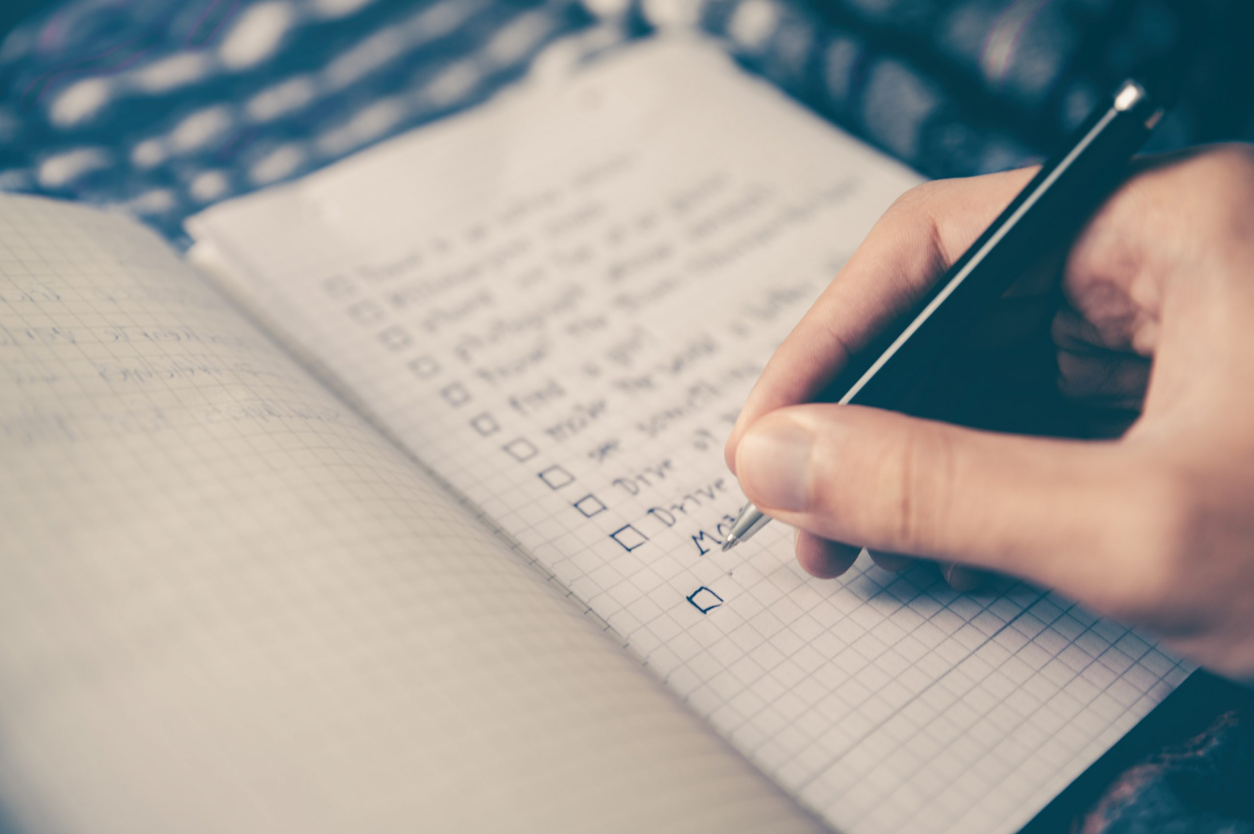 Read more about the article The 10-Step Checklist to Grow Insurance Businesses