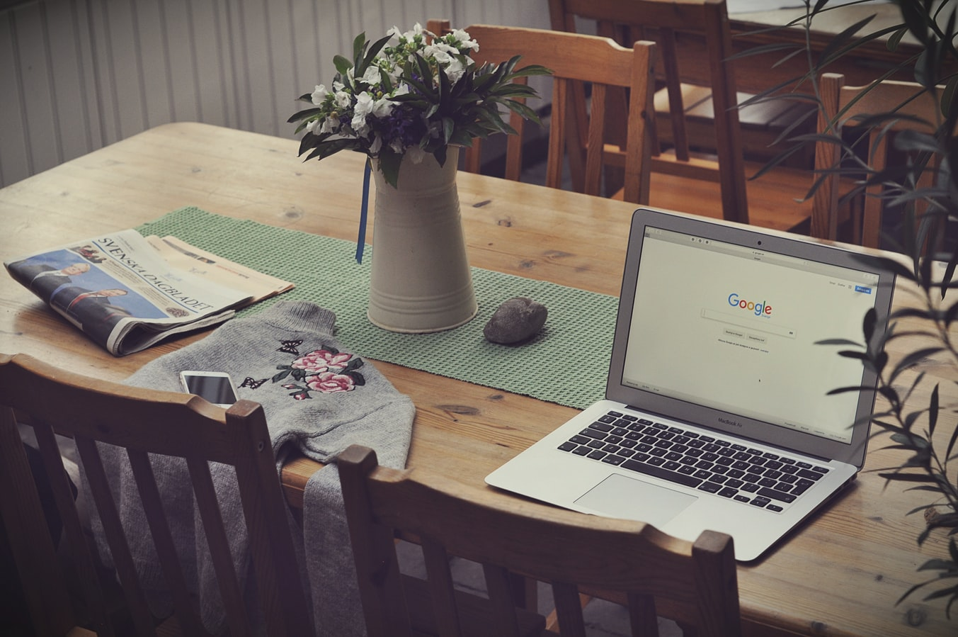 Read more about the article Tips for Insurance Agencies Working Remotely