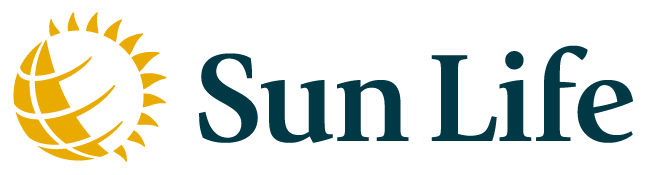 Read more about the article Ease and Sun Life Partner to Improve Core Employee Benefits Experience