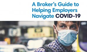 Read more about the article Helping Employers Navigate COVID-19