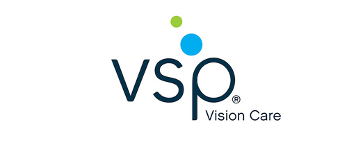 Read more about the article Ease and VSP Vision Care Partner to Improve Core Employee Benefits Experience