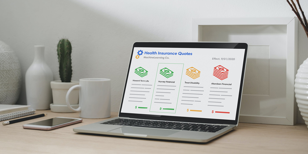 Read more about the article Health Insurance Quoting Software to Increase Enrollments
