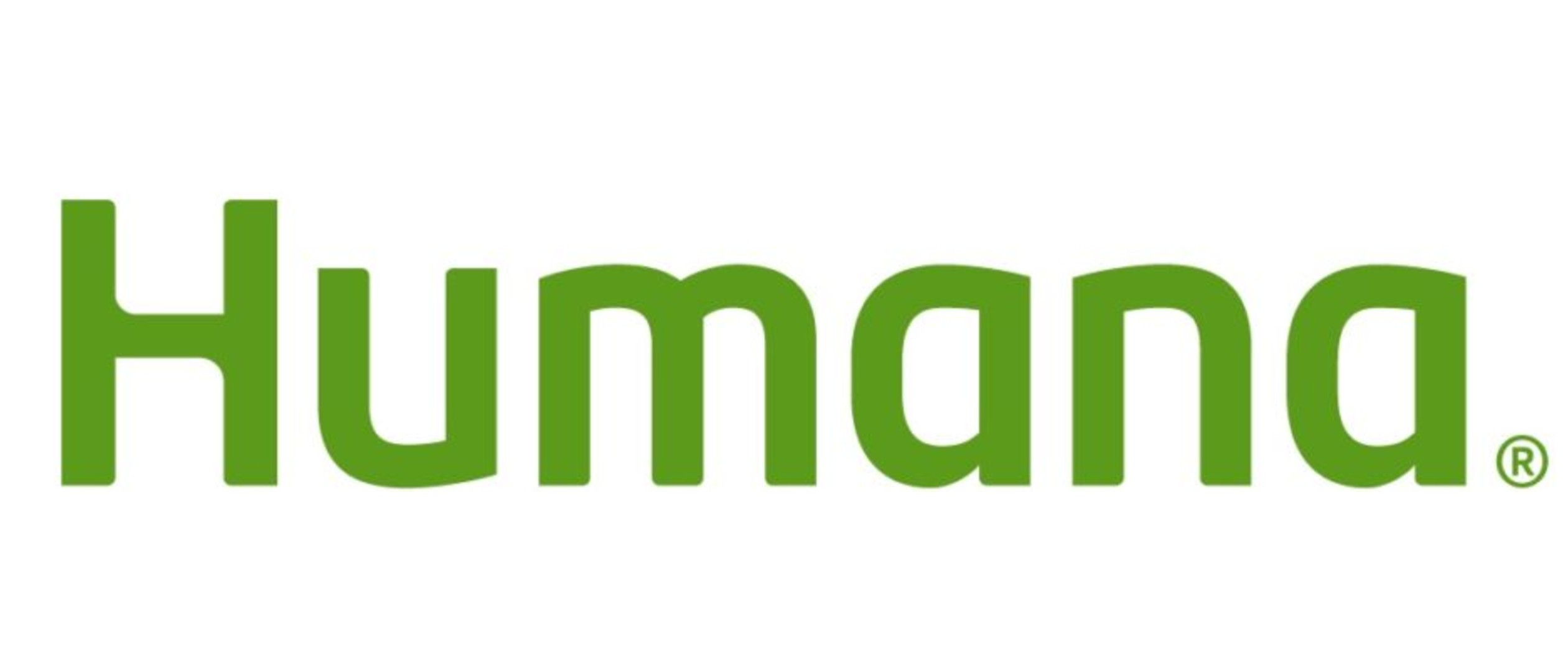 Read more about the article Ease to Provide Improved Employee Benefits Experience for Humana Commercial Customers and Agents