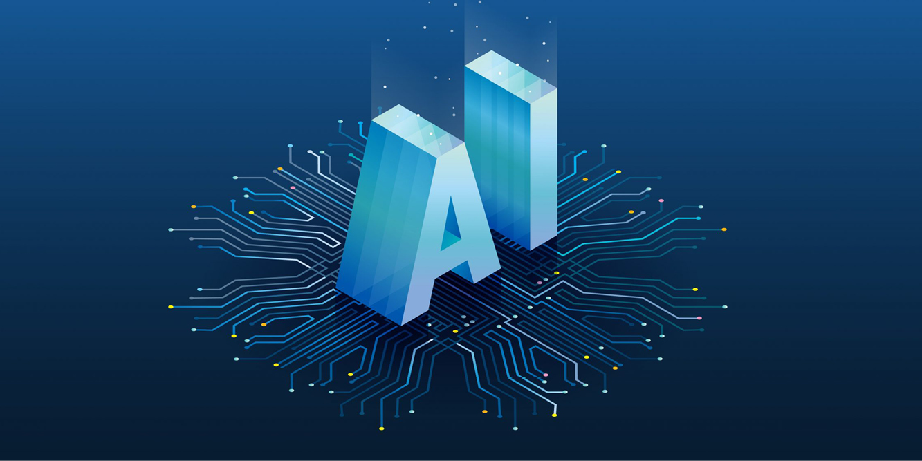 Read more about the article AI for Insurance Brokers to Get Ahead of the Competition