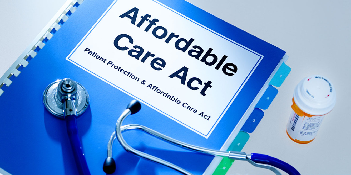 Read more about the article ACA Compliance Solution for Brokers to Better Serve Their Clients
