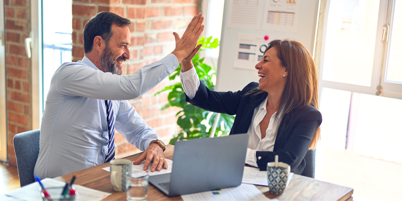 Read more about the article Building Insurance Agency Employee Engagement to Drive Growth
