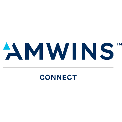 You are currently viewing Amwins Connect