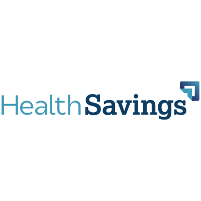 You are currently viewing HealthSavings