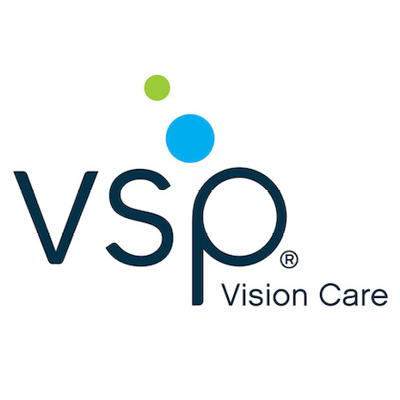 You are currently viewing VSP® Vision Care