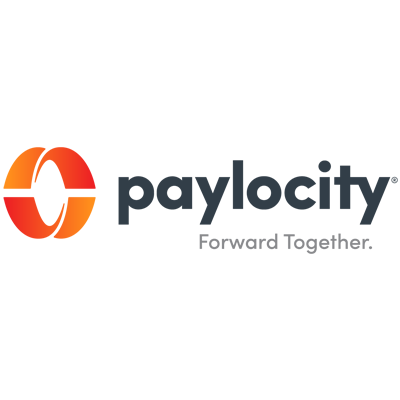 You are currently viewing Paylocity Flexible Benefits