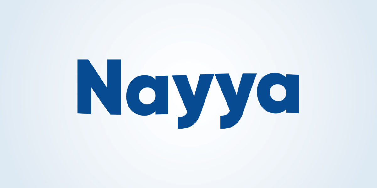 Read more about the article Ease and Nayya partnership guides employees to smart choices to create savings throughout the year.