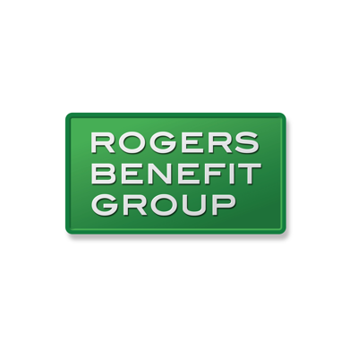 Rogers Benefit Group Logo