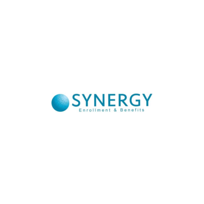 You are currently viewing Synergy Enrollment & Benefits